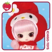 Little Byul My Melody