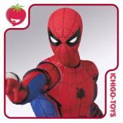 Mafex 103 - Spider-Man 1.5 - Spider-Man: Homecoming