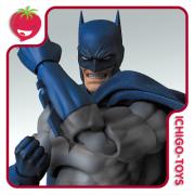 Mafex 105 - Batman - Batman Hush