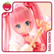 Magical Ex Cute - Happy Shiny Koron - 1/6