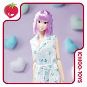 Momoko Doll 1/6 - VOTE 2018 (MINTSUKU)
