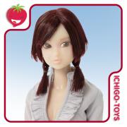 Momoko Doll - CCS 17AN - 1/6