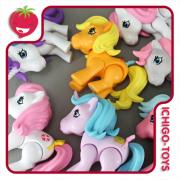 My Little Pony - Mini Figure Wave 1 - Avulsos!