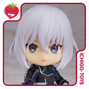 Nendoroid 1015 - Honebame Toshiro - Touken Ranbu
