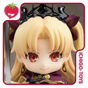 Nendoroid 1016 - Lancer/Ereshkigal - Fate/Grand Order