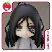 Nendoroid 1045 Goodsmile Arts - Feng Baobao - The Outcast