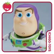 Nendoroid 1047-DX - Buzz Lightyear DX Edition - Toy Story