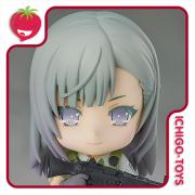 Nendoroid 1052 - Ena Toyosaki - TomyTEC's Little Armory