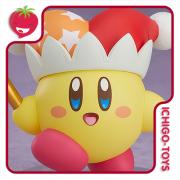 Nendoroid 1055 - Beam Kirby - Kirby's Dream Land