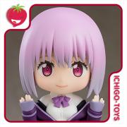 Nendoroid 1060 - Akane Shinjo - SSSS Gridman