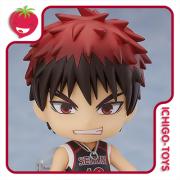 Nendoroid 1074 - Taiga Kagami - Kuroko's Basketball