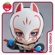 Nendoroid 1103 - Yusuke Kitagawa: Phantom Thief - Persona 5