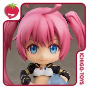 Nendoroid 1117 - Milim - That Time I Got Reincarnated as a Slime