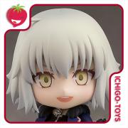 Nendoroid 1170 - Avenger/Jeanne d'Arc (Alter) Shinjuku - Fate Grand Order