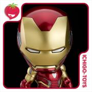 Nendoroid 1230-DX - Iron Man Mark 85 Endgame DX Edition - Avengers: Endgame