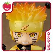 Nendoroid 1273 - Uzumaki Naruto Sage of the Six Paths - Naruto Shippuden
