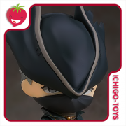 Nendoroid 1279 - Hunter - Bloodborne