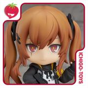 Nendoroid 1292 Goodsmile Arts - UMP9 - Girls' Frontline