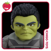 Nendoroid 1299 - Hulk - Avengers: Endgame