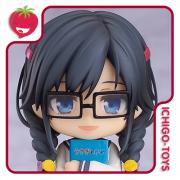 Nendoroid 1318 - Sumireko Sanshokuin - Oresuki are you the only one who loves me?