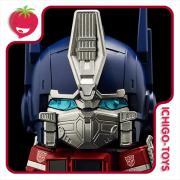 Nendoroid 1409 - Optimus Prime - Transformers