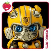 Nendoroid 1410 - Bumblebee - Transformers