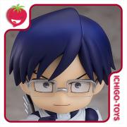 Nendoroid 1428 - Tenya Iida - My Hero Academia