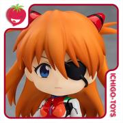Nendoroid 1431 - Asuka Shikinami Langley Plugsuit - Neon Genesis Evangelion