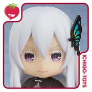 Nendoroid 1461 - Echidna - Re:Zero Starting Life in Another World
