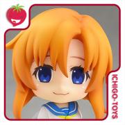 Nendoroid 1483 - Rena Ryugu - Higurashi: When They Cry