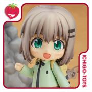 Nendoroid 470 - Aoi Yukimura - Encouragement of Climb