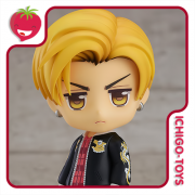 Nendoroid 816 - Cobra - High and Low