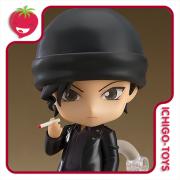 Nendoroid 824 - Shuichi Akai - Detective Conan