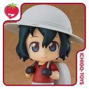 Nendoroid 829 - Kaban - Kemono Friends