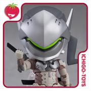 Nendoroid 838 - Genji - Overwatch
