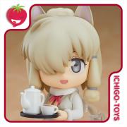 Nendoroid 844 - Alpaca Suri - Kemono Friends