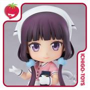 Nendoroid 871 - Maika Sakuranomiya - Blend S