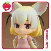 Nendoroid 919 - Fennec - Kemono Friends