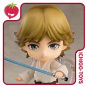 Nendoroid 933 - Luke Skywalker - Star Wars