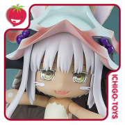 Nendoroid 939 - Nanachi - Made in Abyss