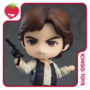 Nendoroid 954 - Han Solo - Star Wars