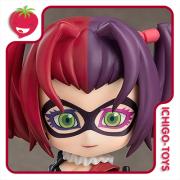 Nendoroid 961 - Harley Quinn Sengoku Edition - Batman Ninja