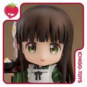 Nendoroid 973 - Chiya - Is the Order a Rabbit?