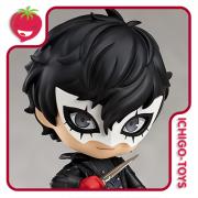Nendoroid 989 - Joker - Persona 5