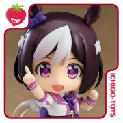Nendoroid 997 - Special Week - Umamusume: Pretty Derby