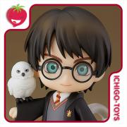Nendoroid 999 - Harry Potter - Harry Potter
