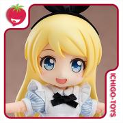 Nendoroid Doll - Alice - Alice in Wonderland
