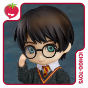 Nendoroid Doll - Harry Potter - Harry Potter
