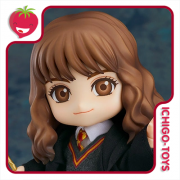 Nendoroid Doll - Hermione Granger - Harry Potter