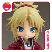 Nendoroid Doll - Saber of Red Casual - Fate/Apocrypha